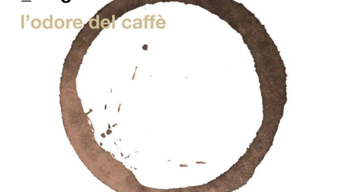 Francesco Renga - L'odore del caffè