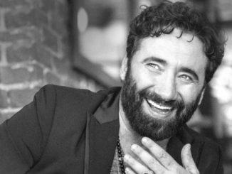 Tiromancino - Per me è Importante feat. Tiziano Ferro