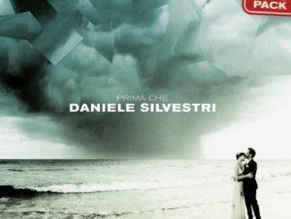 Daniele Silvestri - Prima che