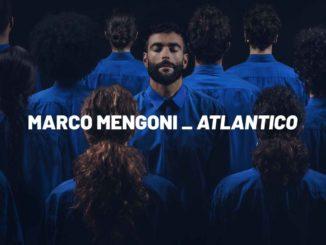 Marco Mengoni - Muhammad Ali