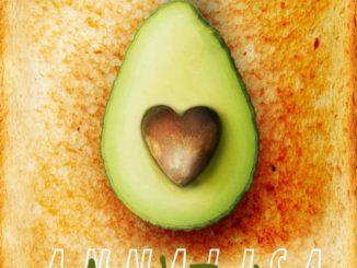 Annalisa - Avocado Toast