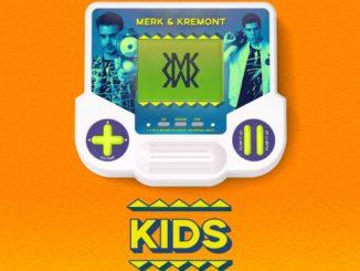 Merk & Kremont - Kids