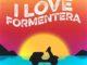 Milani e Molinari - I Love Formentera ft. Area e Annalisa