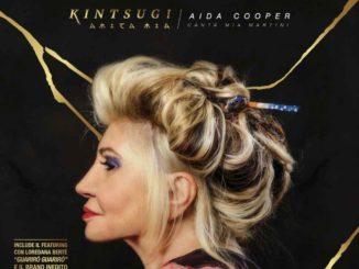 Aida Cooper - Quante volte