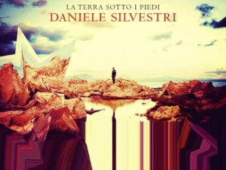 Daniele Silvestri - Qualcosa Cambia
