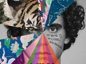 Mika - Tomorrow - Domani