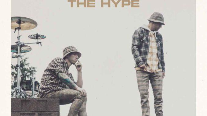 Twenty One Pilots - The Hype