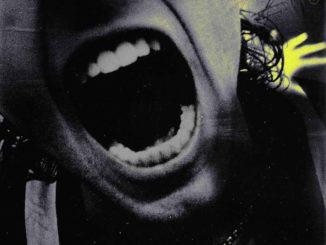 5 Seconds Of Summer - Teeth