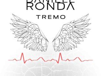 Daniele Ronda - Tremo
