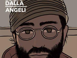 Lucio Dalla - Angeli