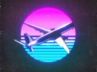 The Kolors feat. Guè Pequeno - Los Angeles