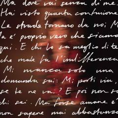 Gianna Nannini - La differenza