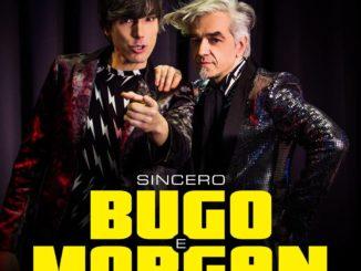 Bugo e Morgan - Sincero