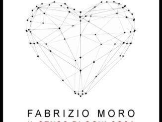 Fabrizio Moro - Il senso di ogni cosa