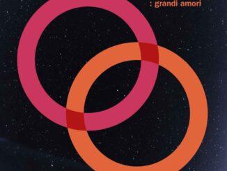 Francesco Renga - Insieme grandi amori