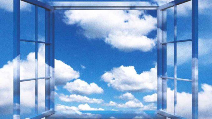 Italian Allstars 4 life - Ma il cielo è sempre più blu