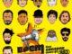 DPCM Squad - Una canzone come gli 883