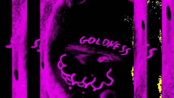 Neuro B. - Goldness