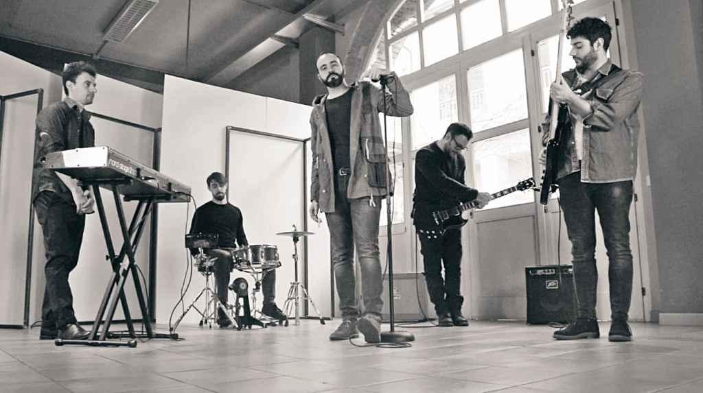 Stereo Gazette - La differenza