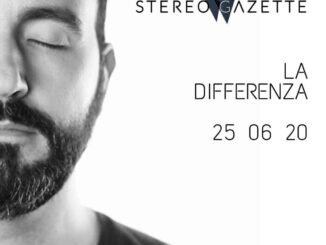 Stereo Gazette - La differenza