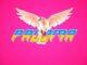 FRED DE PALMA feat. ANITTA - PALOMA