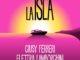 Giusy Ferreri e Elettra Lamborghini - La Isla