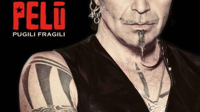 Piero Pelù - Pugili fragili