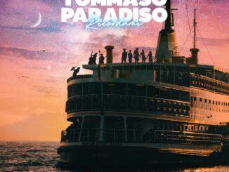 Tommaso Paradiso - Ricordami
