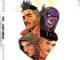 Bloody Vinyl, Slait, tha Supreme feat. Mara Sattei, Coez - Altalene