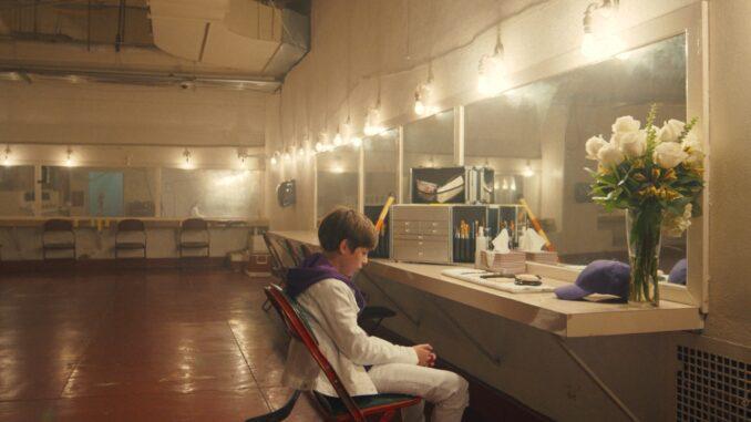 Justin Bieber & benny blanco - Lonely