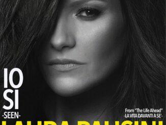 Laura Pausini - Io sì