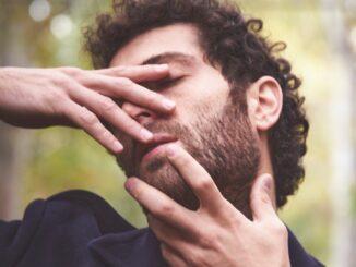 Marco Guazzone - Con Il Senno Di Poi (prod. Elisa)