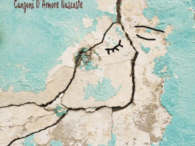 Fabrizio Moro - Melodia di giugno