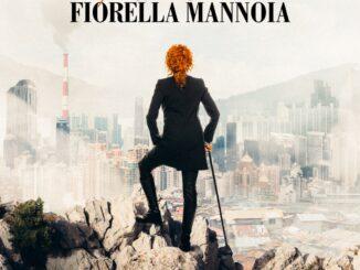 Fiorella Mannoia - Padroni di niente - Rid