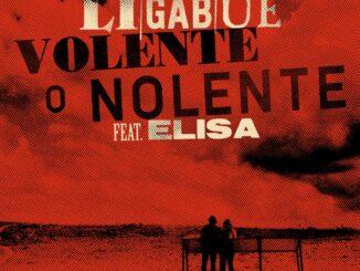 Ligabue - Volente o nolente (feat. Elisa)