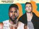 Jason Derulo feat Adam Levine - Lifestyle