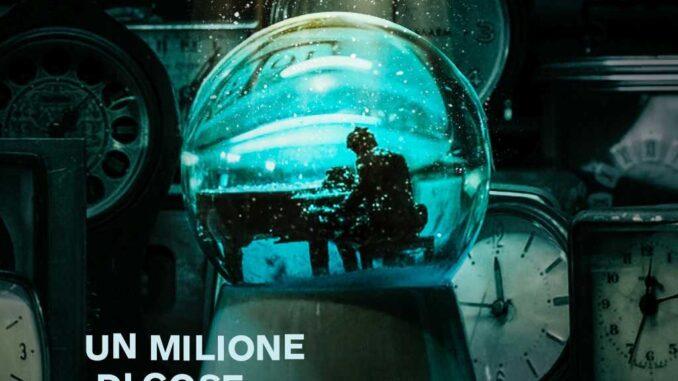 Ermal Meta - Un milione di cose da dirti