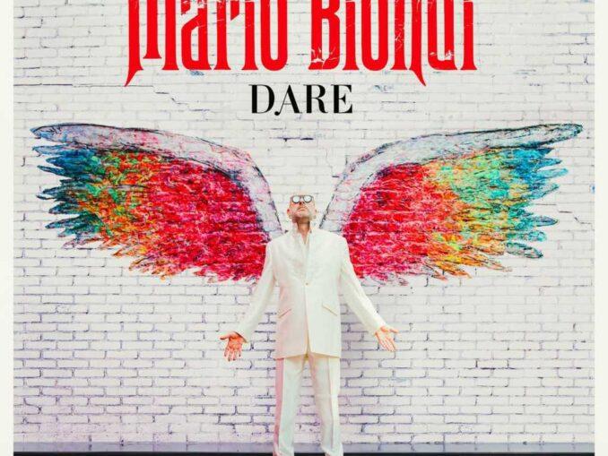 Mario Biondi - Lov- Lov - Love (with Incognito)