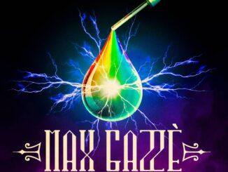 Max Gazzé - Il Farmacista