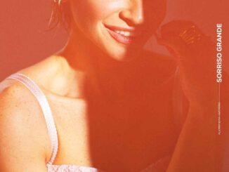 Alessandra Amoroso - Sorriso Grande