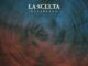 Caparezza - La Scelta