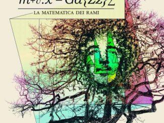 Max Gazzé - Considerando