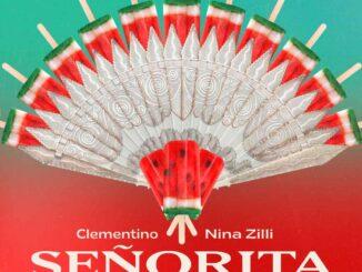 Clementino e Nina Zilli - Señorita