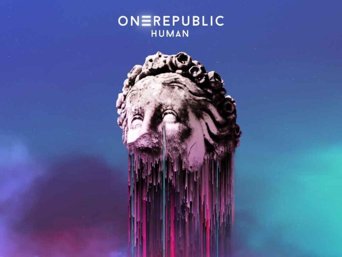 OneRepublic - Run