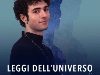 Tancredi - Leggi dell'universo