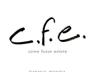 Daniele Ronda - Come fosse estate