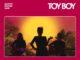 Colapesce, Dimartino - Toy Boy feat. Ornella Vanoni