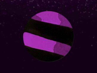 Purple Disco Machine - Dopamine (feat.Eyelar)