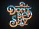 Tiësto & KAROL G - Don't Be Shy