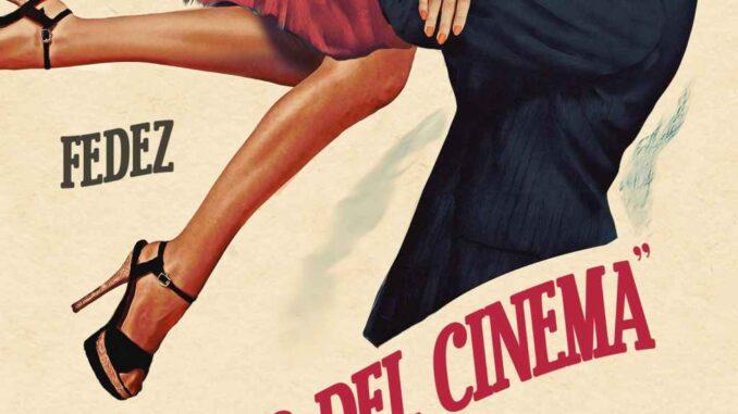 Fedez - Meglio Del Cinema